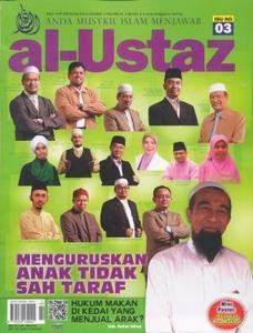 thumb_majalah-al-ustaz-isu-31