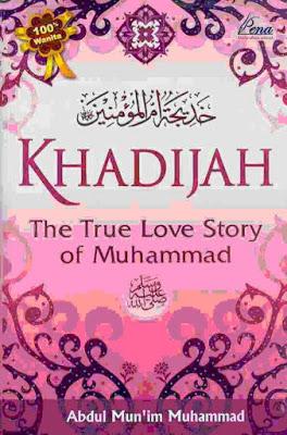 khadijah-ghozi
